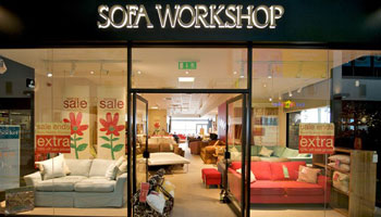 Sofa Workshop1